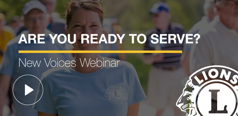 webinar-are-you-ready-to-serve