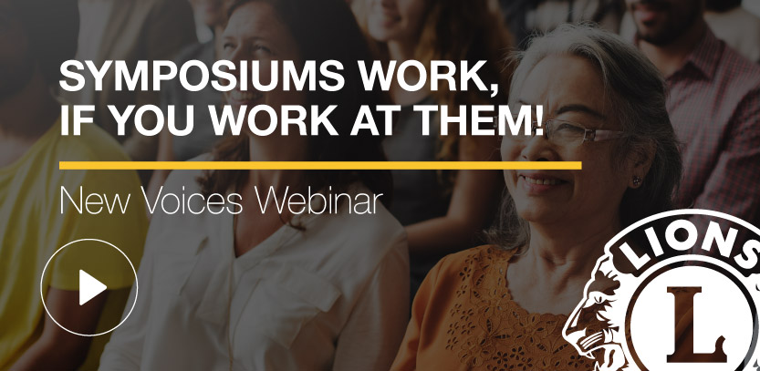 webinar-symposiums-work
