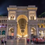 Milan: The Place to Be