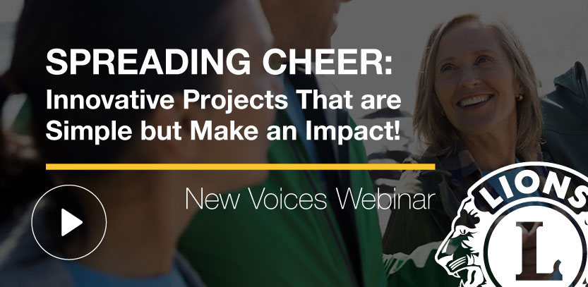 webinar-innovative-projects-that-are-simple-but-make-an-impact