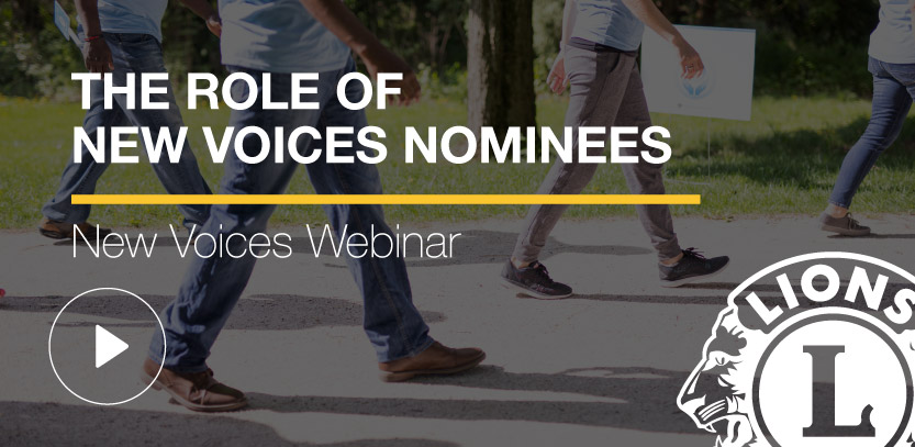 webinar-the-role-of-new-voices-nominees