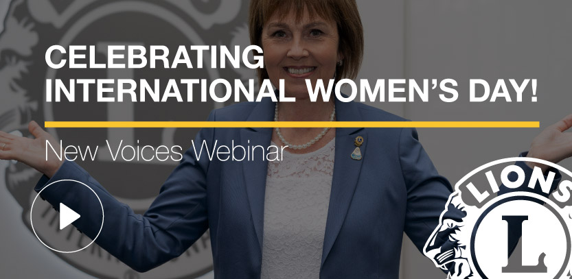 webinar-celebrating-international-womens-day