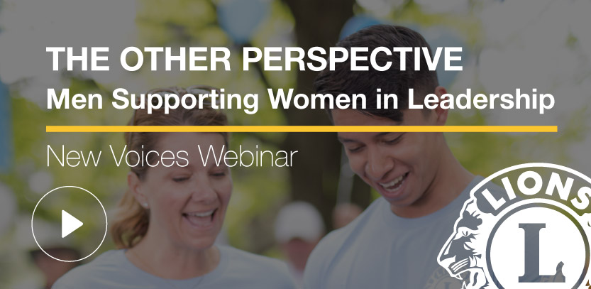 webinar-the-other-perspective2x