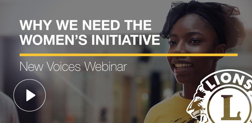 why-we-need-the-womens-initiative