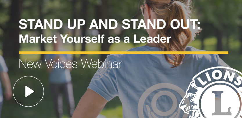 webinar-stand-up-and-stand-out