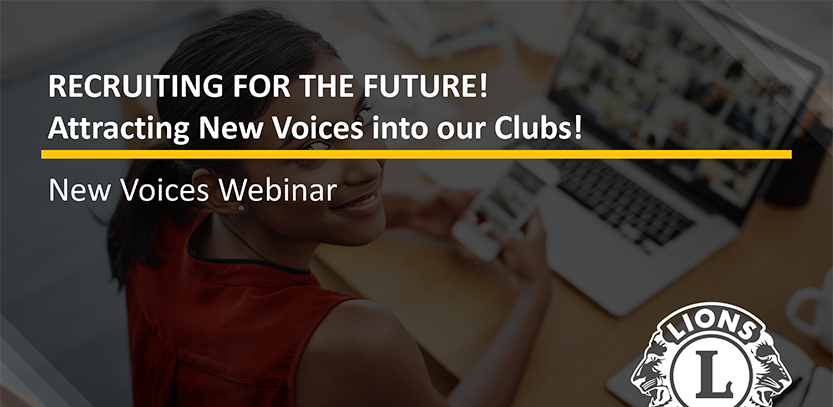new-voices-webinar-archive-images-2